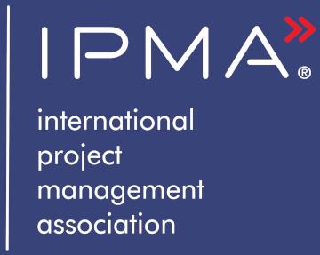 انجمن مدیریت پروژه